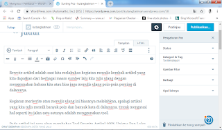 Download Tools Rewrite Artikel 100% Unique Dan Lolos Copyscape