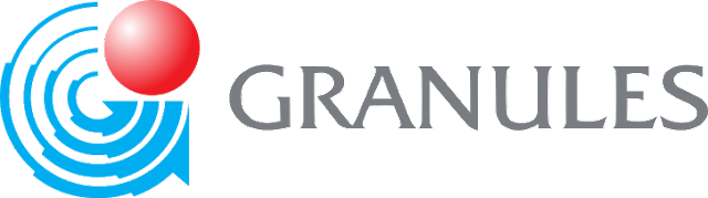 Granules India Ltd | Walk-In Interview for Safety Officer on 7 & 8th Oct 2020 at Vizag