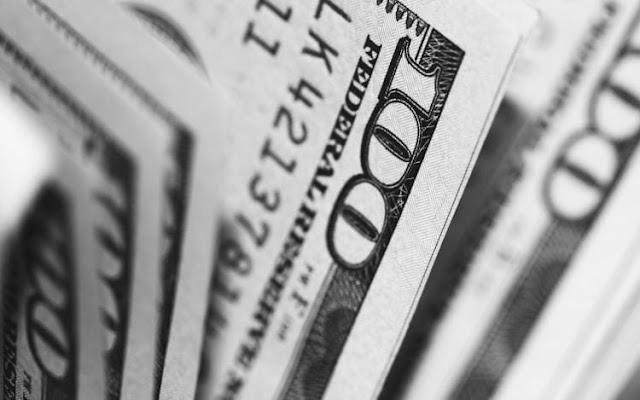 التحليل: من المحتمل أن يكون هناك 3.5 مليار دولار فقط مقفلة في Ethereum DeFi ، وليس 6 مليار دولار