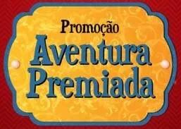 Cadastrar Promoção Aventura Premiada Álbum As Aventuras Poliana 2019 - Visita SBT