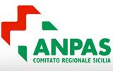 http://www.anpas-sicilia.it/Dettaglio.aspx?id=1660&ass=42&c=3