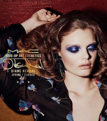 http://www.maccosmetics.hu/collections-mac-makeup-art-cosmetics