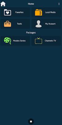 تحميل Elmubashir tv apk لمشاهدة جميع القنوات مجانا