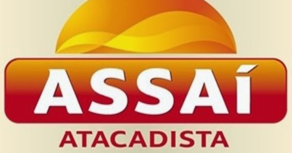 Assaí contrata Atendente Sem Experiência no RJ