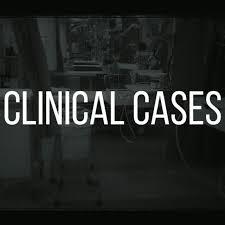 A clinical study: Allergic rhinitis