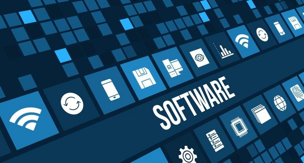 Perhatikan Hal Berikut Sebelum Memilih Software Pulsa Terbaik