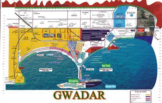 gwadar-property-tips