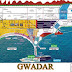 10 Vital Tips for buying Property/ Plot/ Land in Gwadar