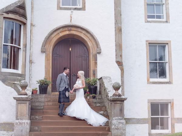 Wedding Planning   An 'Easier' Wedding