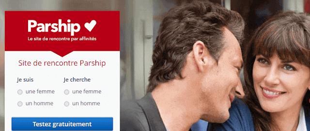 موقع parship للتعارف والزواج
