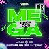 MEGA PACK FREE - VIBRA #006