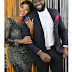 Valentine Blues: Mercy Johnson and husband Prince Odi are on Instagram doing lovey-dovey