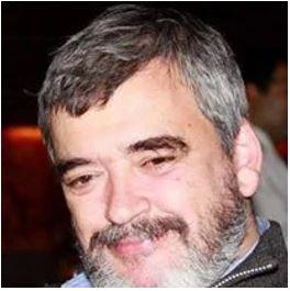 """""""Las naciones prosperan o decaen simultáneamente con su prensa."""" por Dr. Guillermo Banzas"""