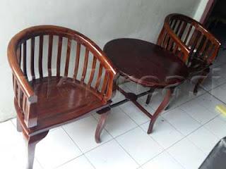 Kursi-Betawi-Murah-Jakarta