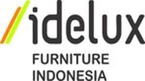 Lowongan Kerja PT Idelux Furniture Indonesia