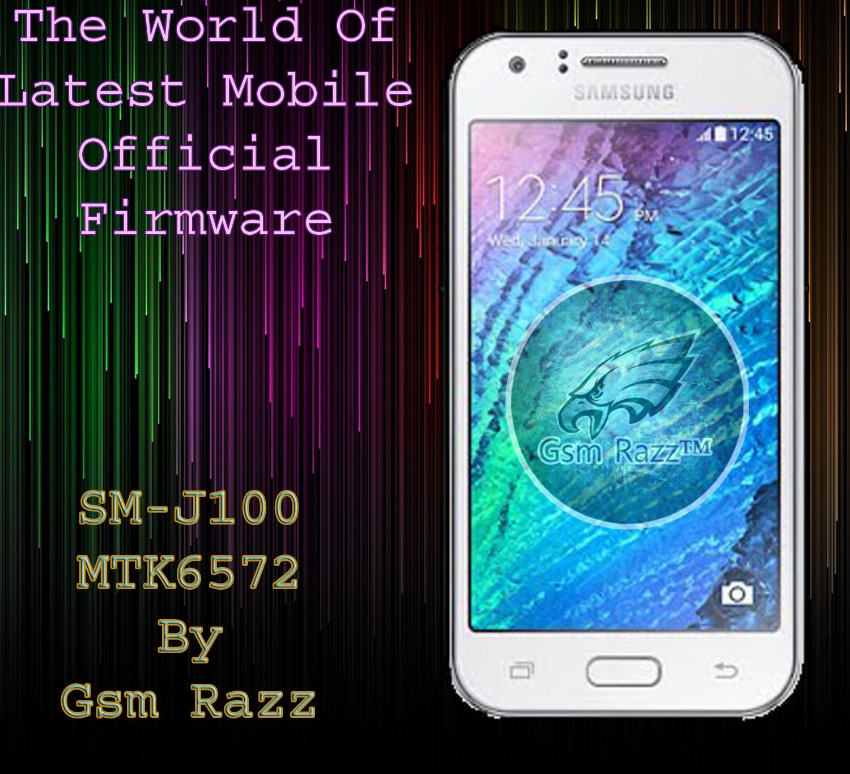 Samsung j100 flash file free download | Download Samsung