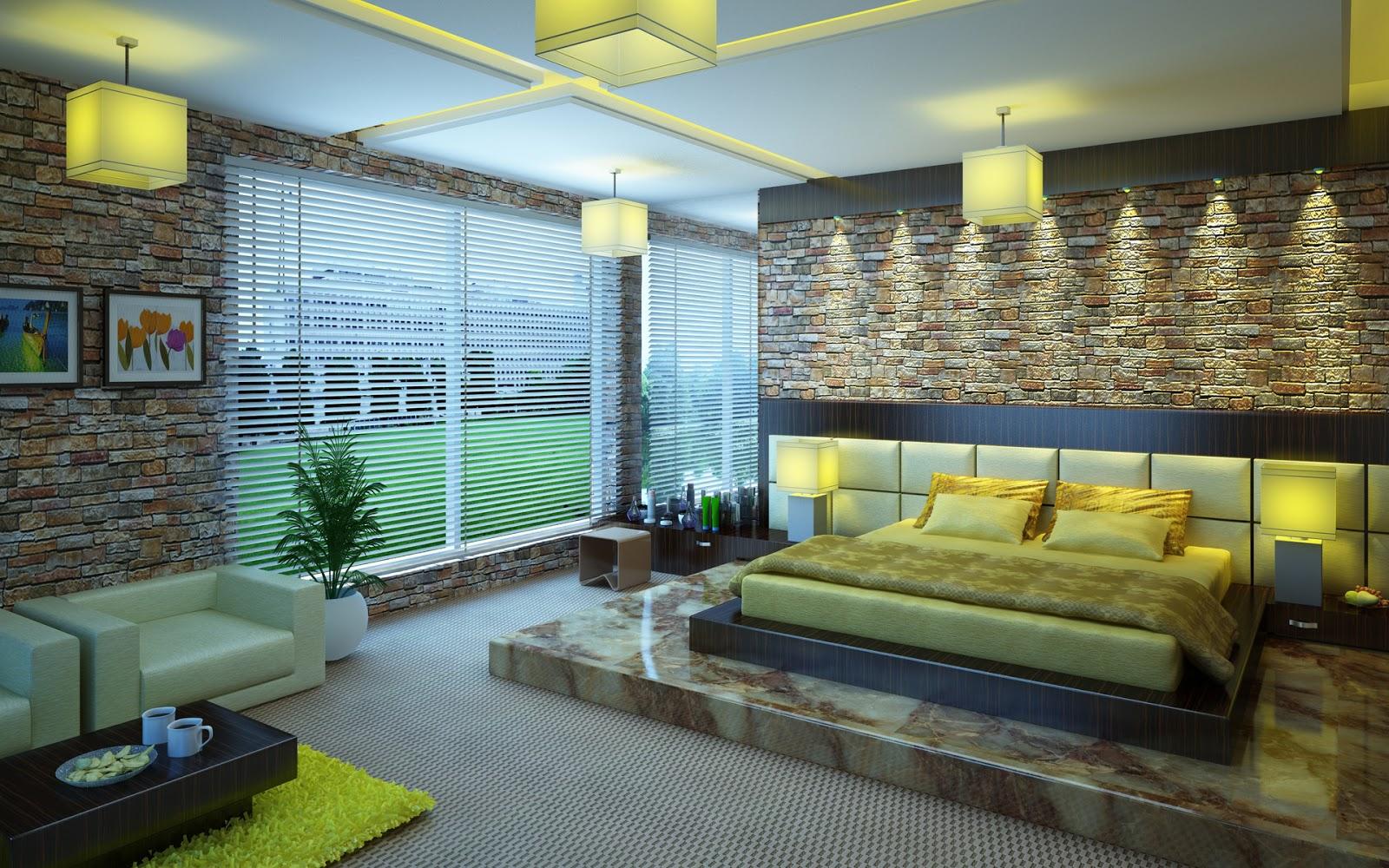 Interior design related keywords interior design long for Interior design keywords