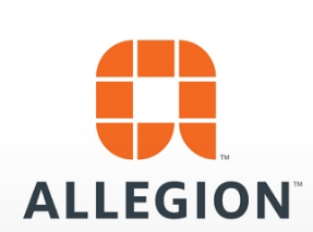 Allegion Graduate Engineer Trainee Jobs