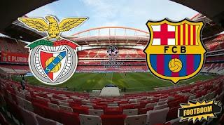 Бенфика – Барселона где СМОТРЕТЬ ОНЛАЙН БЕСПЛАТНО 29 СЕНТЯБРЯ 2021 (ПРЯМАЯ ТРАНСЛЯЦИЯ) в 22:00 МСК.
