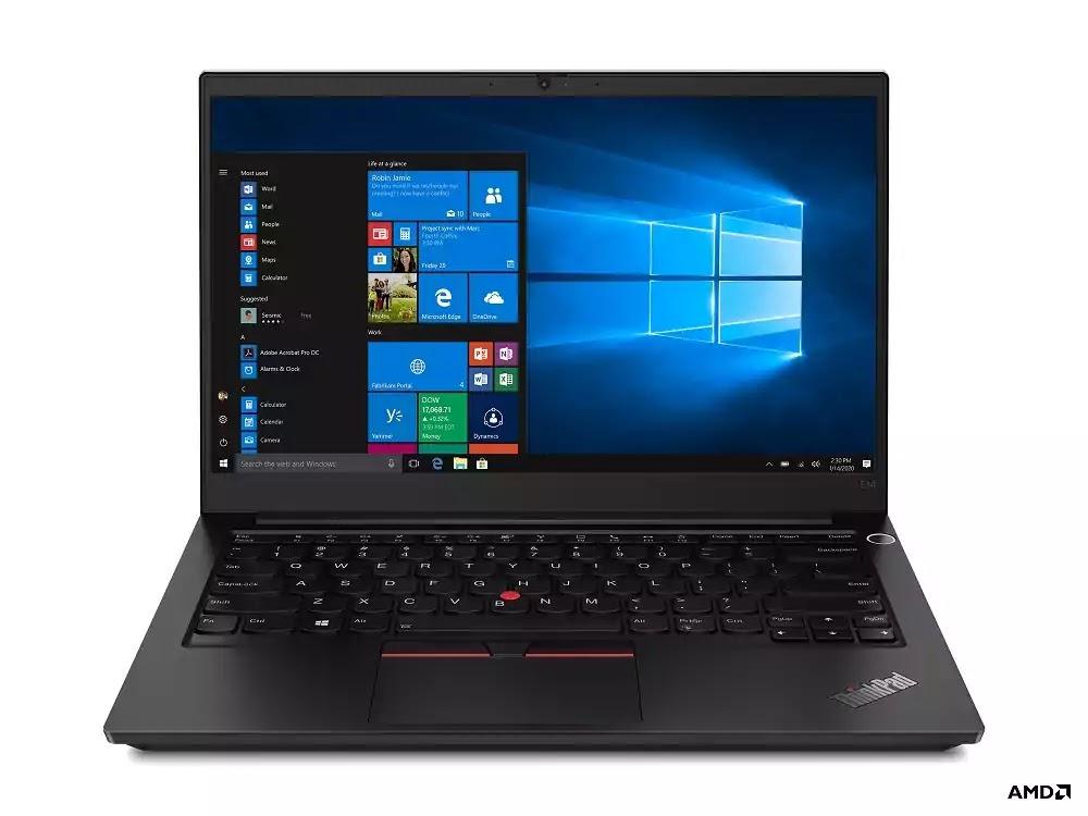ThinkPad E14 Generation 2