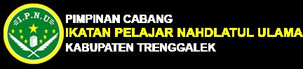 PC IPNU TRENGGALEK
