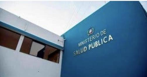 Suspenden empleado de Salud Pública por supuestos actos de corrupción.