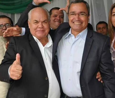 PSB Nabuquense realiza confraternização neste domingo (16)