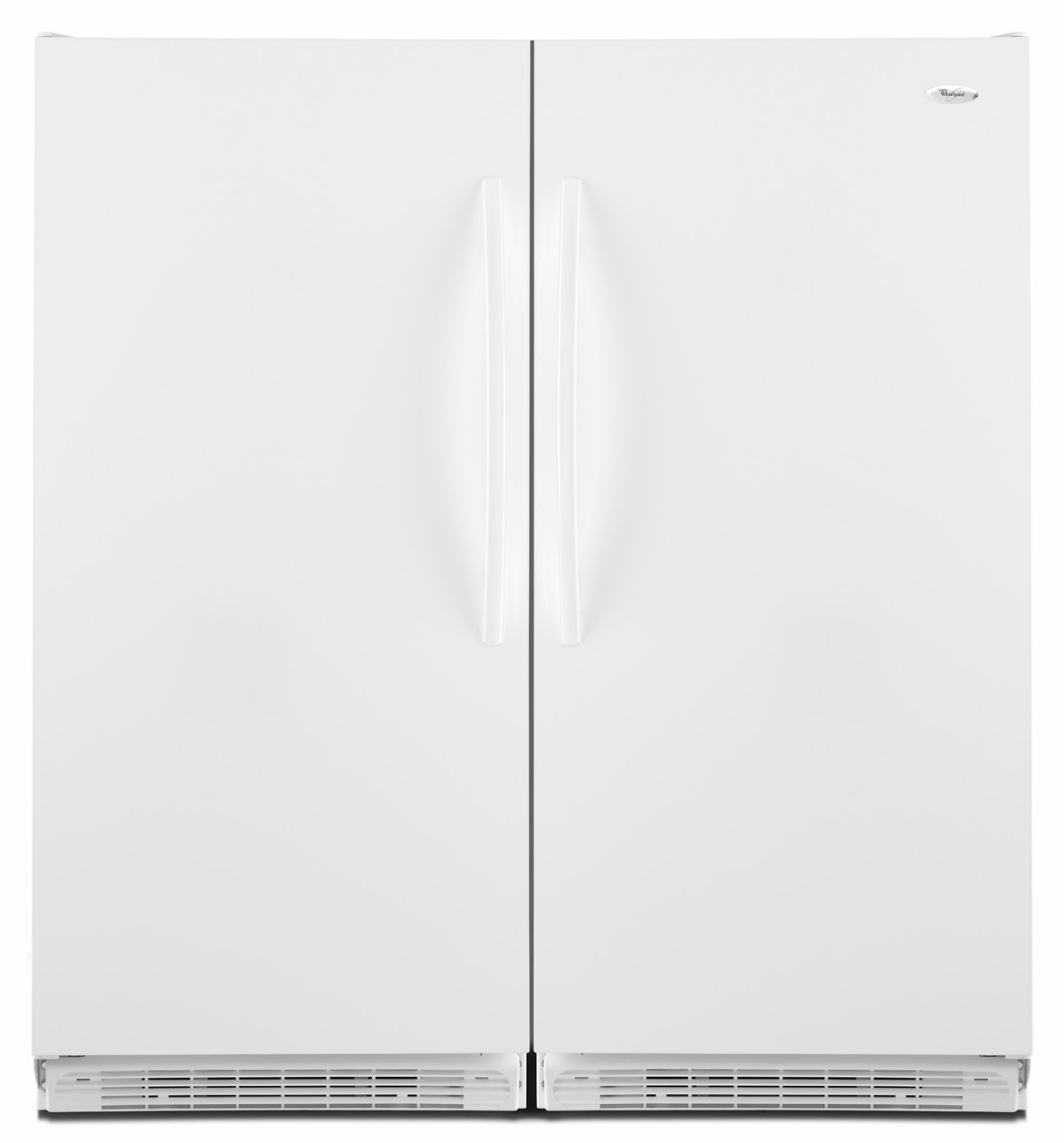 Whirlpool Refrigerator Brand Ev188nywq White Sidekicks