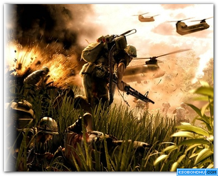 shooting-game-for-android-mobile-2015