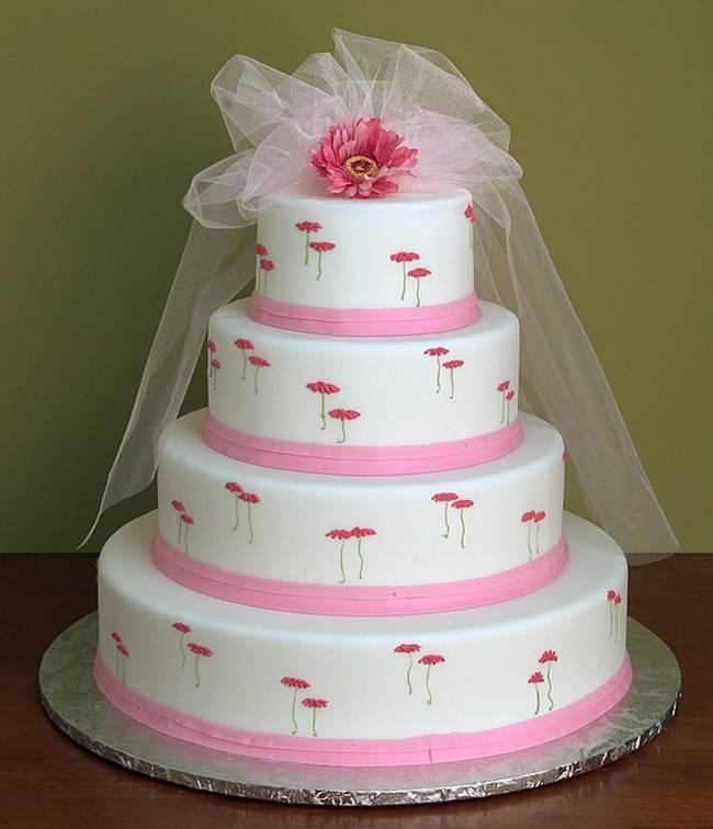 Cake Boss Decorating Tips