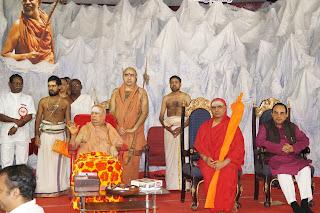 Jeyendrar Dharshan 25