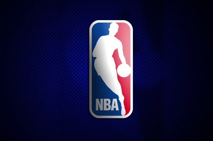 The NBA Release 2020-21 Schedule