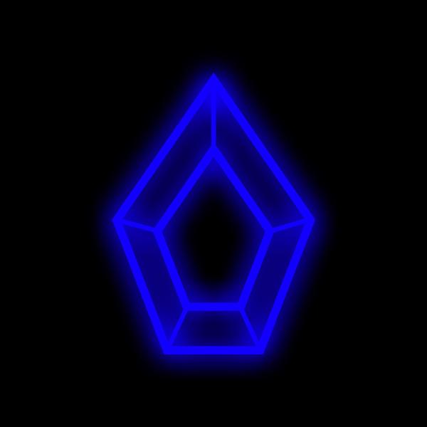 Kumpulan Lagu PENTAGON - Pentagon (1st Mini Album)