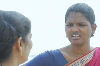 Orey Kanam – Tamil Short Film 2018