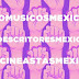 """#MeToo México se consolida como un """"movimiento"""" asesino y totalmente desacreditado"""