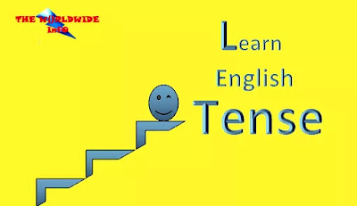 English Tenses With Examples For Beginners PDF