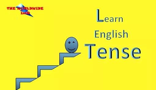 English Tenses With Examples | English Tenses PDF | Tenses Rules | English & Urdu tenses
