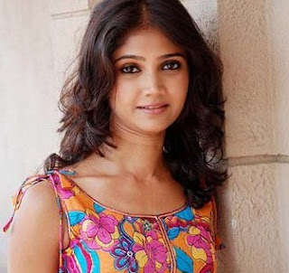 Ratan Rajput, Biography, Profile, Age, Biodata, Family, Husband, Son, Daughter, Father, Mother, Children, Marriage Photos.