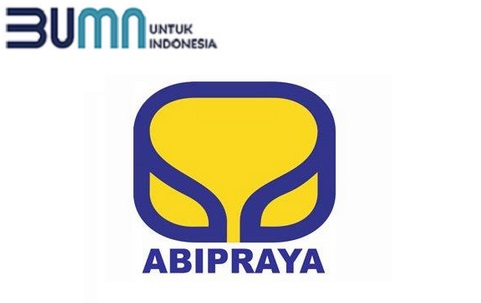 Lowongan Kerja Indonesia BUMN PT Brantas Abipraya (Pеrѕеrо)