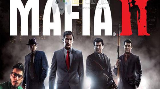 تحميل لعبة mafia 2 للكمبيوتر,تحميل لعبة mafia 2,طريقة تحميل لعبة mafia 2,تحميل لعبة mafia 2 تورنت,كيفية تحميل لعبة mafia 2,تحميل لعبة mafia 2 مضغوطة,تحميل لعبة mafia 2 بحجم صغير,كيفية تحميل لعبة mafia 2 pc,mafia 2,تحميل لعبة mafia 2 من ميديا فاير,تحميل لعبة mafia 2 للاجهزة الضعيفة,تحميل لعبة مافيا 2,تحميل لعبة mafia ii,تحميل لعبة mafia 2 بدون تثبيت,تحميل لعبة mafia 2 للكمبيوتر تورنت,تحميل وتثبيت لعبة mafia 2 بحجم خفيف,تحميل لعبة mafia 2 pc,شرح تحميل لعبة mafia 2,تحميل لعبة mafia 2 كاملة