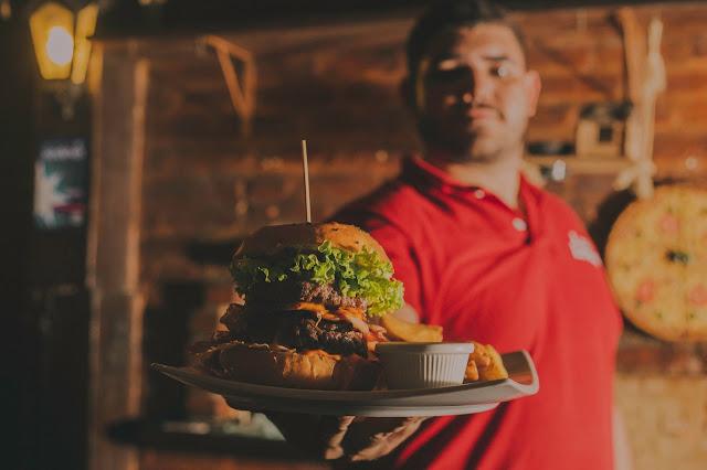 cursos online gratuitos para donos de bares e restaurantes