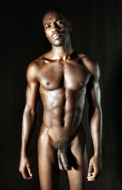 Black Female Rappers Nude