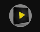 videoder, videoder apk download, videoder downloader, videoder app, videoder for pc, videoder video downloader, videoder uptodown, videoder apkpure, videoder app download apk, videoder premium apk, videoder old version, videoder play store, videoder app install, videoder apk download 2019, videoder 14.2, videoder app download install, videoder 12.2 apk download, videoder downloader android,