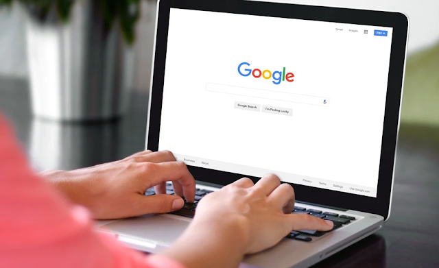 Google : Le contenu copié peut-il surclasser le contenu original  ?