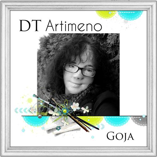 http://goja-r.blogspot.com/