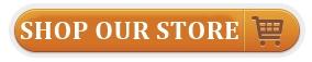 shopourstore-Button
