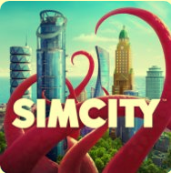 Download SimCity BuildIt v1.19.51.66276-Download SimCity BuildIt v1.19.51.66276 Mod Apk-Download SimCity BuildIt v1.19.51.66276 Mod Apk terbaru-Download SimCity BuildIt v1.19.51.66276 Mod Apk for android-Download SimCity BuildIt v1.19.51.66276 Mod Apk (Unlimited Money+Gold)