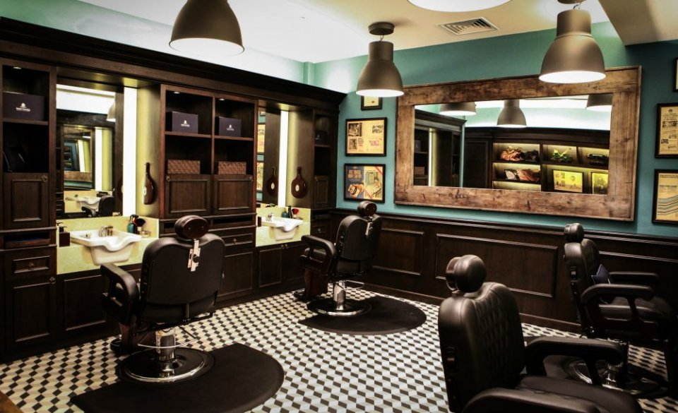 Best Salon In Singapore Best Hair Spa Best Hair Color Hair