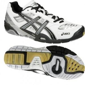 ba67ac30903 Finding Good Squash Shoes in Mumbai