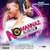 MIXTAPE: Dj Blaq ft. GbExtra - No Mannaz Mixtape